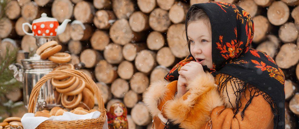 Жителям Южи предоставляются льготы на дрова
