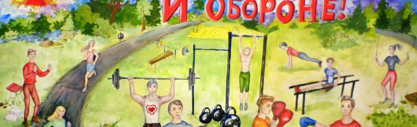 Воспитанники южской детской школы искусств победители всероссийского конкурса