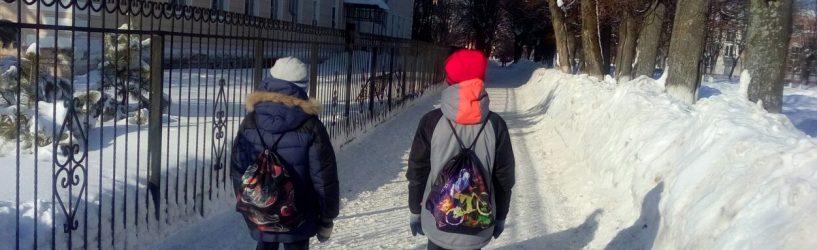В двух школах Южского района объявили карантин
